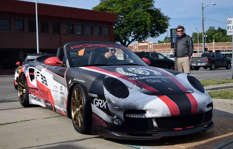 goldRush Rally Pontiac  (4).JPG