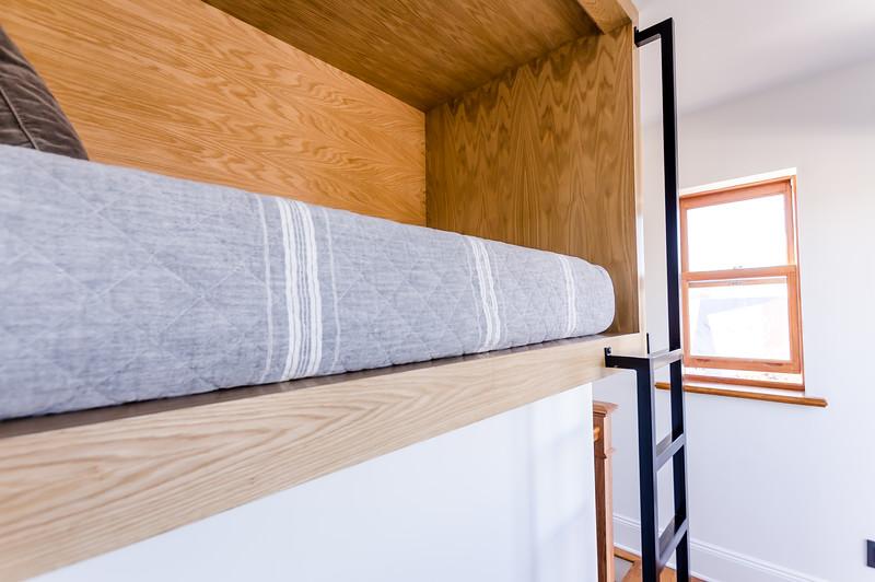 10-2019_Custom Loft Bed_ETGC-42.jpg