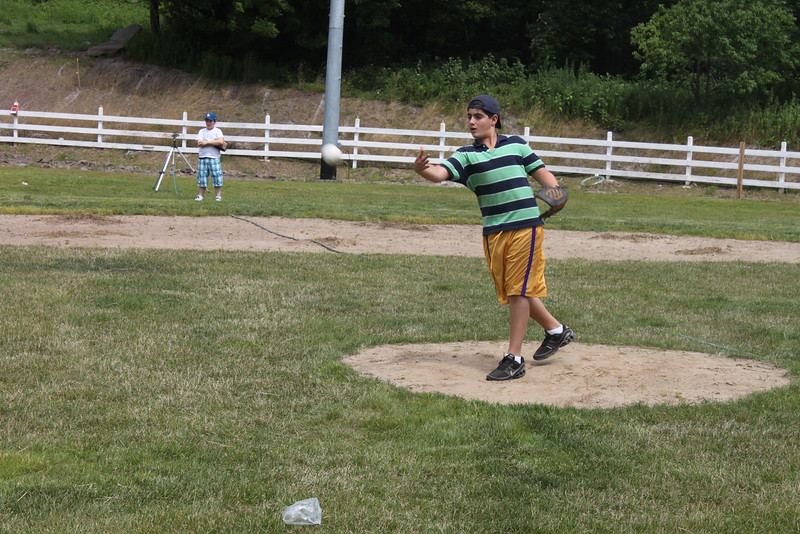 kars4kids_baseball (30).JPG