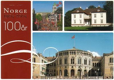 2005_04 Norway