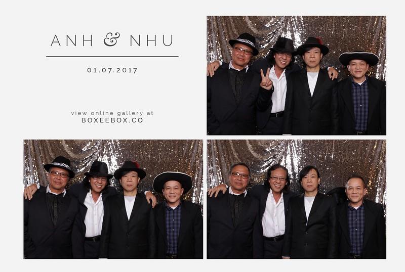 117-anh-nhu-booth-prints.jpg