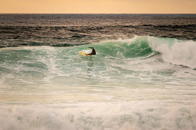 Fern Glen Surf-0312.jpg