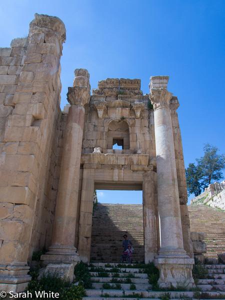 Jordan 2013-272.jpg
