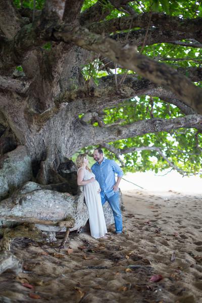 Kauai maternity photography-27.jpg