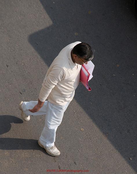 INDIA2010-0129A-346A.jpg