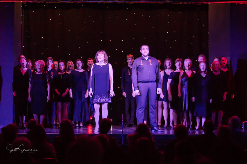 St_Annes_Musical_Productions_2019_275.jpg