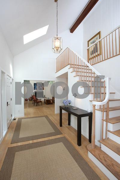 Front Room-sm.jpg