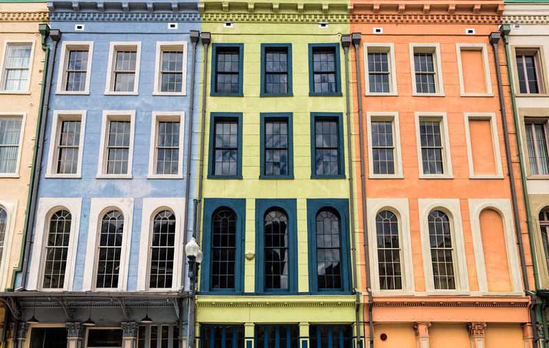 New Orleans Trip 2016-15.jpg