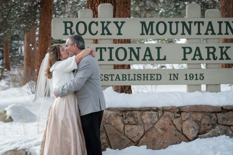 Cindy & Rod's Wedding - PREVIEW GALLERY