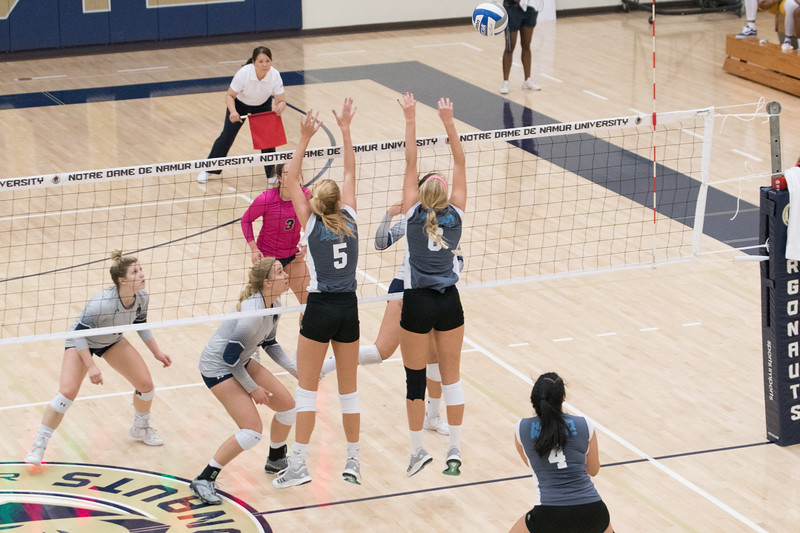 HPU Volleyball-92612.jpg