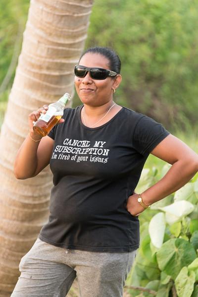 Fiji-2-21.jpg