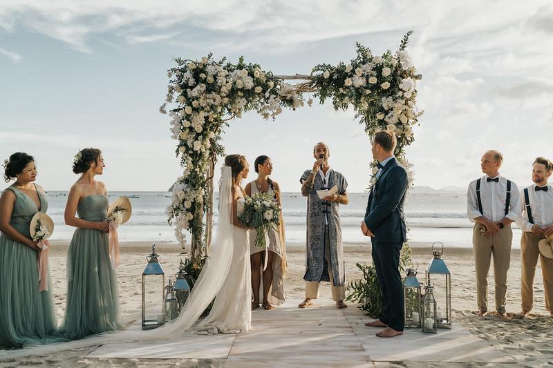 Wedding-of-Arne&Leona-15062019-403.JPG
