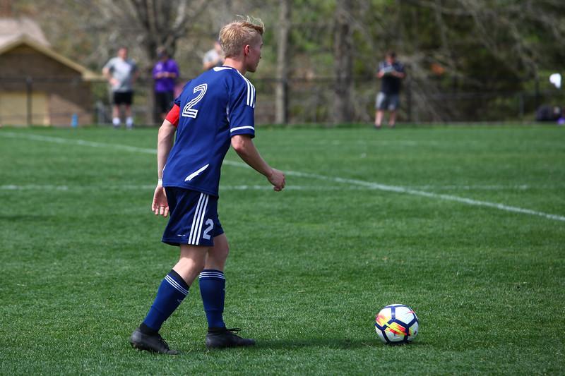 2019 PCA Soccer at Christ Pres-4428.jpg