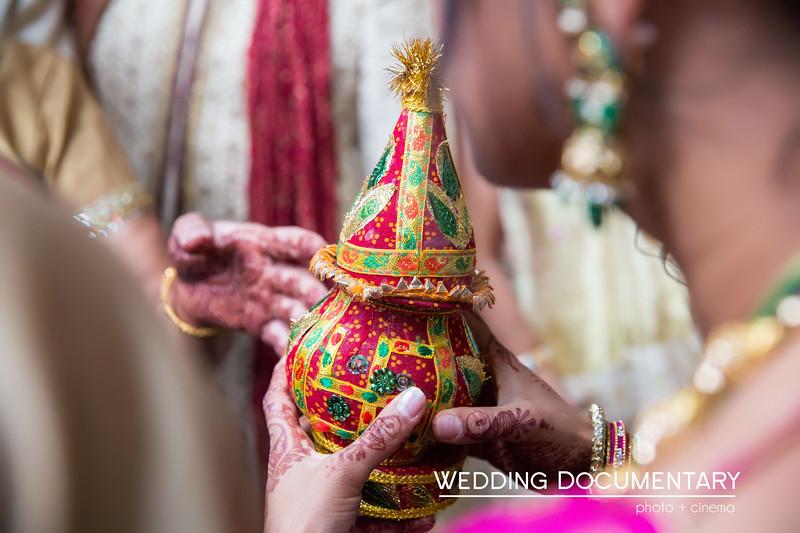 Rajul_Samir_Wedding-402.jpg