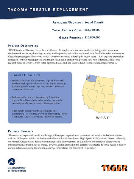TIGER_2013_FactSheets_1_Page_55.jpg