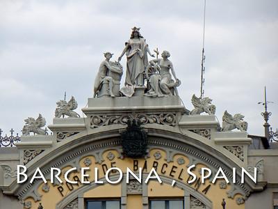 2010 04 08 | Barcelona