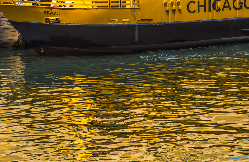 CHICAGO BY WATER 57
