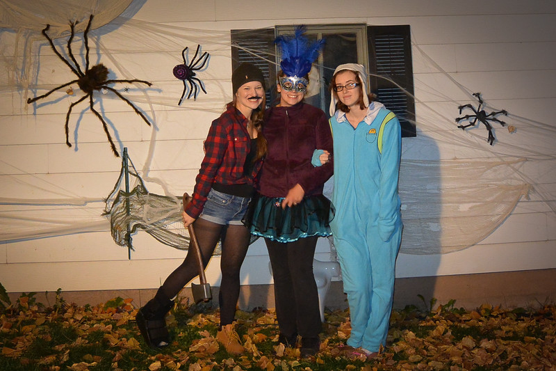 Halloween2014_047.jpg