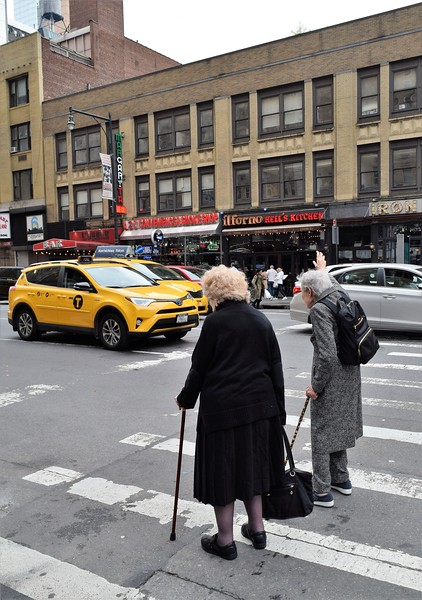 L41p-S139_YE2019_LifeImages_4_Carmen_Nedohin_Old Dollies in New York.jpg