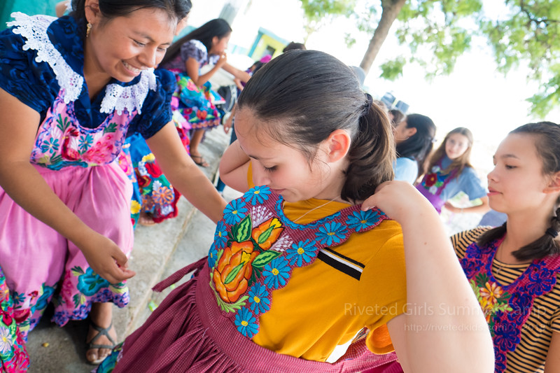 Riveted Kids 2018 - Girls Camp Oaxaca - 319.jpg