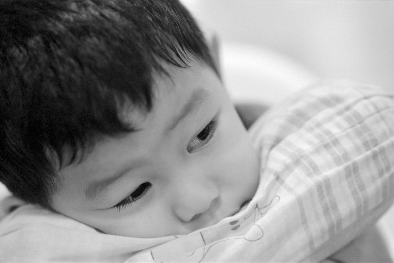 20110219_CNYHougang_0022.jpg