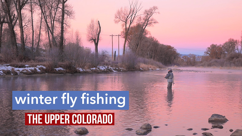 Winter Fly Fishing the Upper Col Thumb.jpg