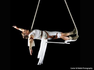 Rey Trapeze 2020