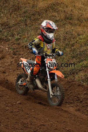 EchoValley Motorcross 10-14-12