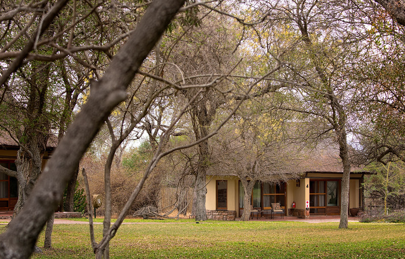 2014-08Aug-Thornybush Masters-65-Edit.jpg