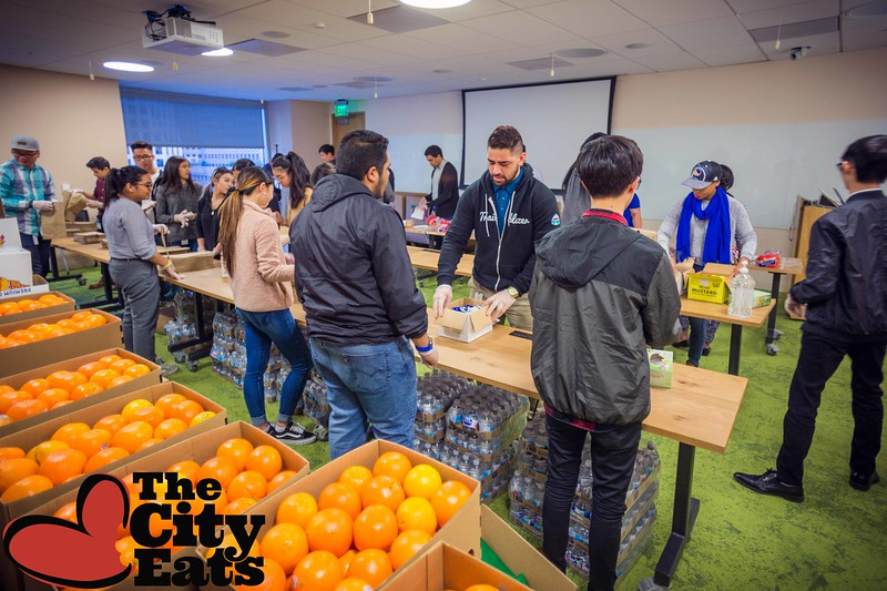 City Eats with Salesforce-4.jpg