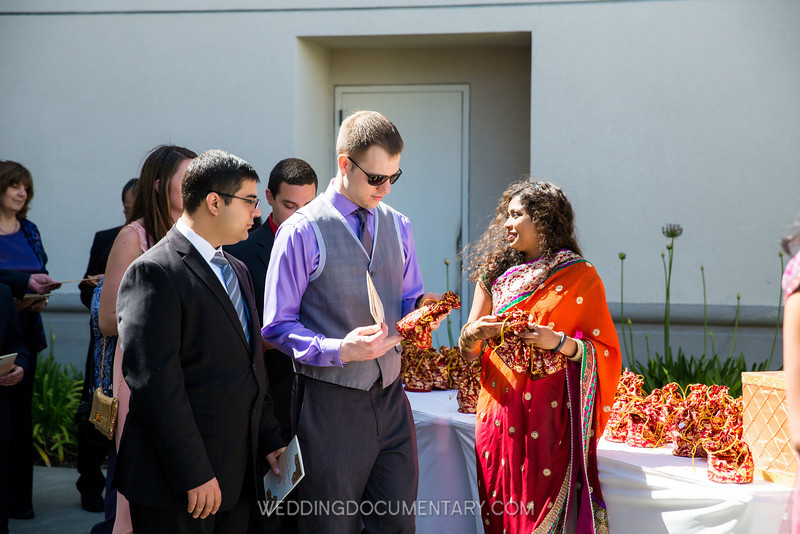 Sharanya_Munjal_Wedding-529.jpg
