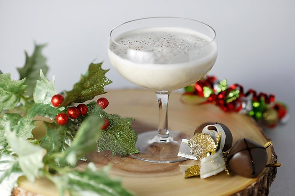 Holiday Drink-112817