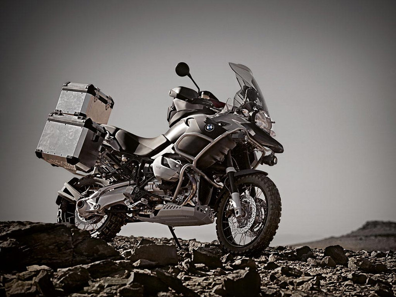 2008-BMW-R1200GS-Adventure_2.jpg
