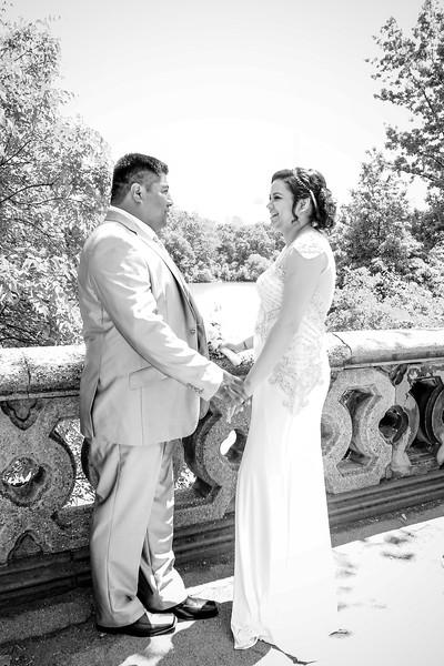 Henry & Marla - Central Park Wedding-66.jpg