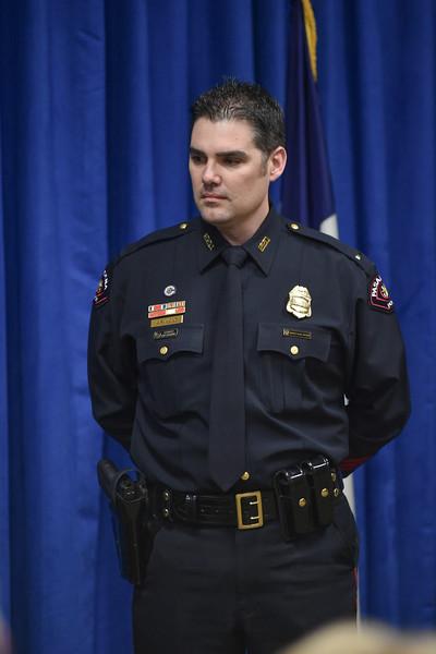 Police Awards_2015-1-26071.jpg
