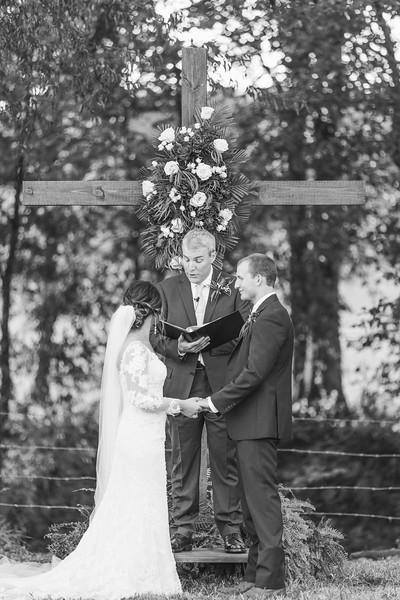 549_Aaron+Haden_WeddingBW.jpg