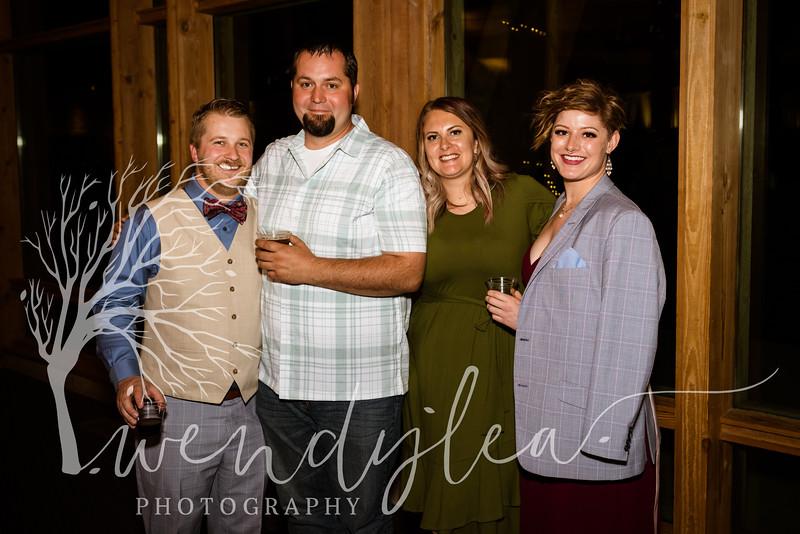 wlc Morbeck wedding 2882019-2.jpg