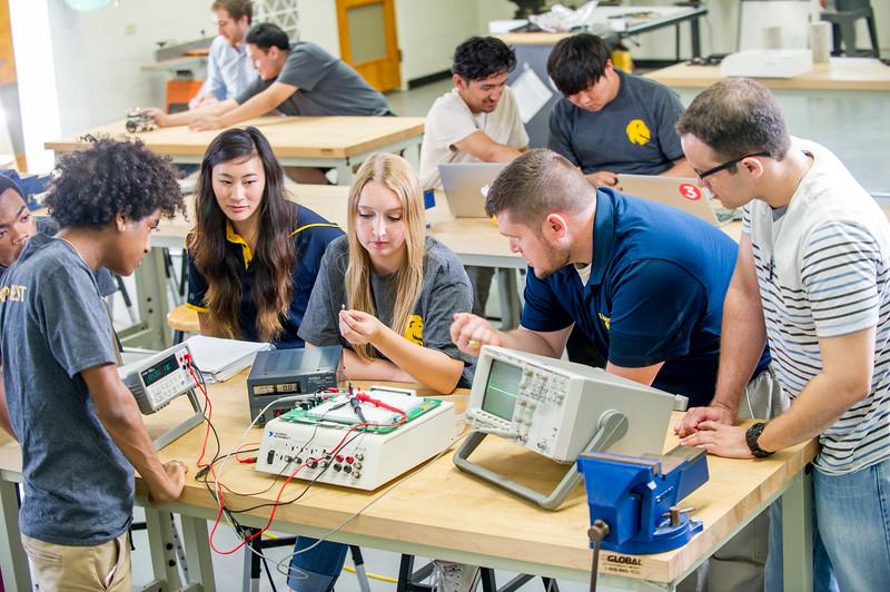 17339-Electrical Engineering-8254.jpg