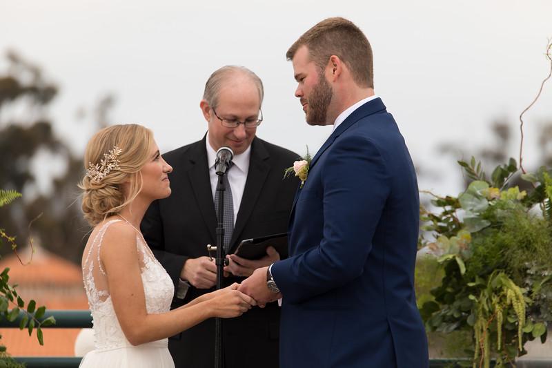 Ceremony-839-4771.jpg