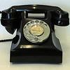 MBH telephone