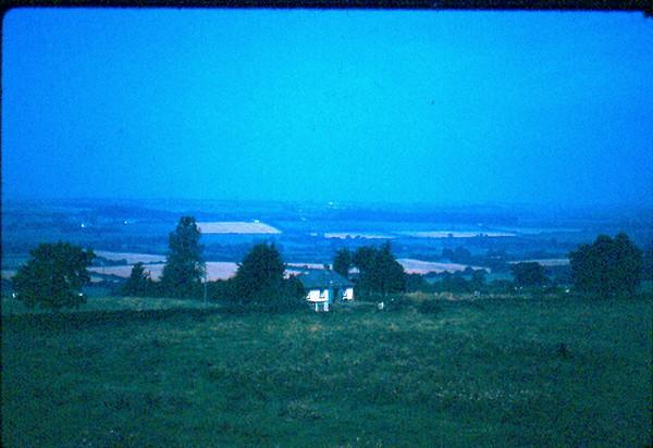 1973006.jpg