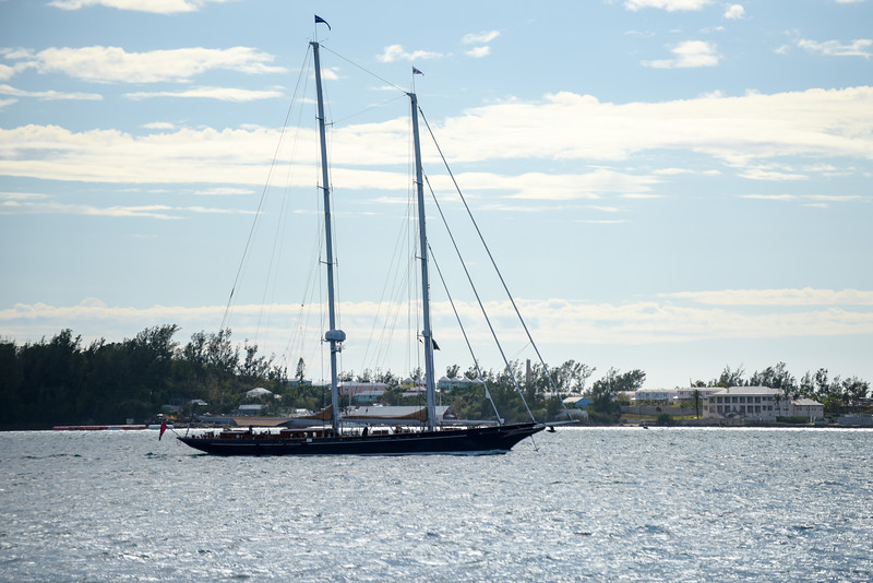Ronnie Peters AmericasCup B-218.jpg