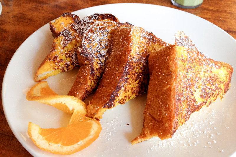the remedy diner french toast.jpg