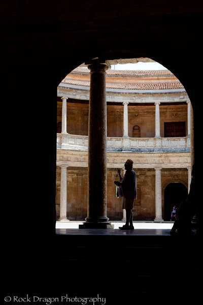 alhambra-58.jpg