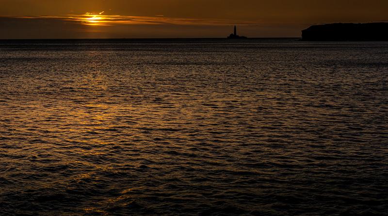 Sunrise and Sunset (36).jpg