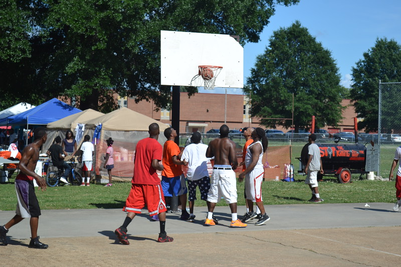 070 Orange Mound Tournament.jpg