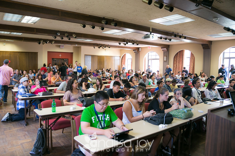 Lectures-171.jpg