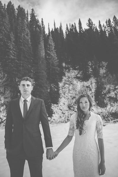 Bridals-382.jpg