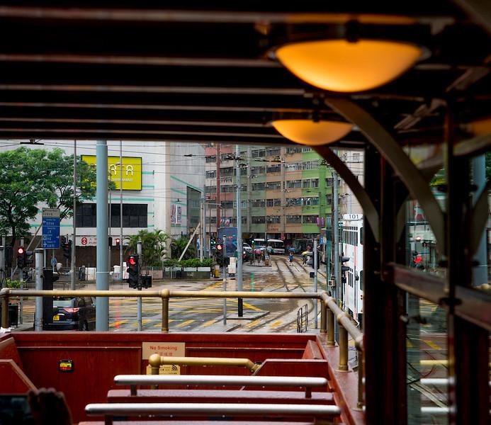 hk trams125.jpg