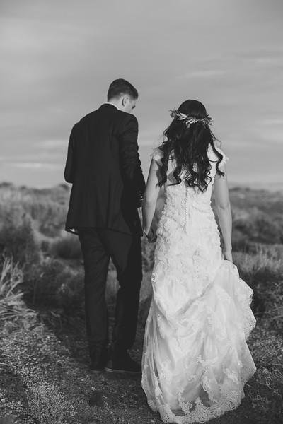 Bridals-386.jpg